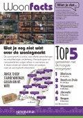 Hameeteman Makelaardij Woonnieuws, #34, maart/april 2018 - Page 4