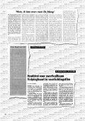 Bijlagen - Verbreding van bewonersbetrokkenheid - ABCD in de Kolpingbuurt Nijmegen - BIJLAGEN - Page 2
