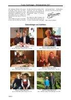 Tuxer Prattinge Weihnachten 2017 - Page 4