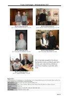 Tuxer Prattinge Weihnachten 2017 - Page 5