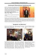 Tuxer Prattinge Weihnachten 2017 - Page 6