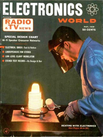 Electronics-World-1959-05