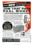 Electronics-World-1959-05 - Page 5