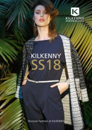 kk-ss18-lookbook