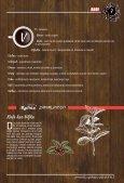 Moja-kafica-Alo-dizajn - Page 7