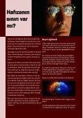 Falan Filan - Page 4