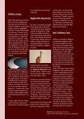 Falan Filan - Page 5
