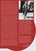 Falan Filan - Page 7