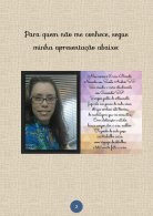 Erica Biondi Arte & Modelagem - Page 3
