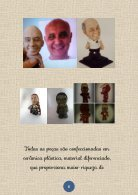 Erica Biondi Arte & Modelagem - Page 7
