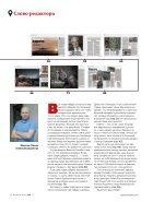 BT#26 - Page 4
