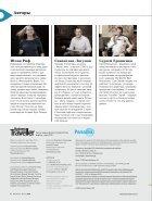 BT#26 - Page 6