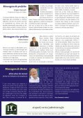 Revista Seleções Carnavalescas 2018 - Page 2