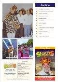 Revista Seleções Carnavalescas 2018 - Page 3