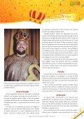 Revista Seleções Carnavalescas 2018 - Page 5