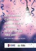 Revista Seleções Carnavalescas 2018 - Page 7