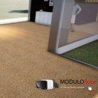 RenoFloor MODULOFloor Marmor Classic - Seite 3