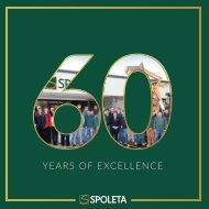 spoleta_brochure-compressed