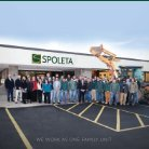spoleta_brochure-compressed - Page 3