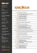 ERP HABER Dergisi Şubat 2018 Sayısı - Page 4