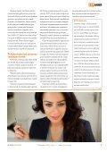 ERP HABER Dergisi Şubat 2018 Sayısı - Page 7