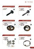 Catálogo TRINA Distribuidora Automotriz  - Page 5