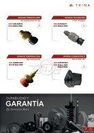 Catálogo TRINA Distribuidora Automotriz  - Page 7