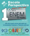 Revista Guia City Campo Limpo 95 - Page 3