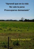 poemas y - Page 2