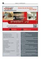 Südostschweizer Gewerbe & Baumagazin Winter/Frühling 2018 - Page 4