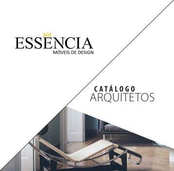 catalogo_arquitetos_3