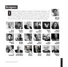 catalogo_arquitetos_3 - Page 5