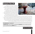 catalogo_arquitetos_3 - Page 6