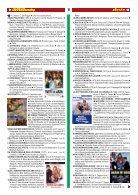 Febbraio 2018 - Page 6