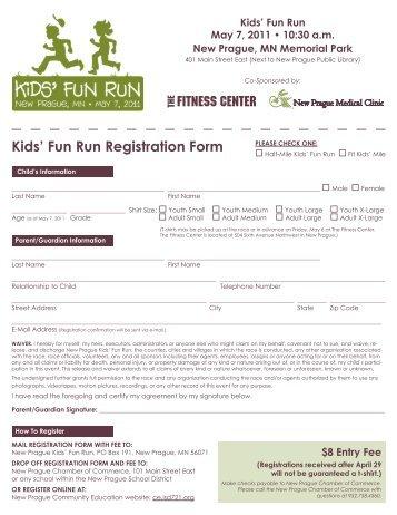 ocmd half marathon 5k registration form oc tri running