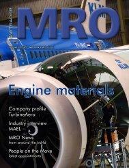 AviTrader MRO Magazine 2018-01