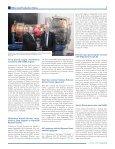 AviTrader MRO Magazine 2018-01 - Page 5