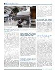 AviTrader MRO Magazine 2018-01 - Page 7