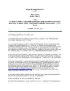 appendix_finalized - Page 2