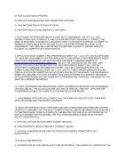 appendix_finalized - Page 4