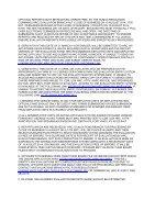 appendix_finalized - Page 5