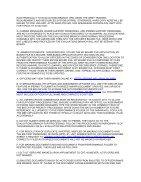 appendix_finalized - Page 6