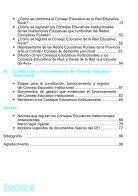 MANUAL DEL CONEI de IIEE. - Page 6