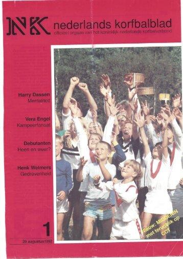 NK 1992-1