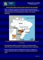 POZAS BRASILEÑAS PARA BUCEAR COMO EN UN ACUARIO - MSN - Page 3