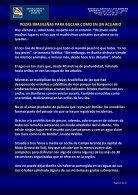 POZAS BRASILEÑAS PARA BUCEAR COMO EN UN ACUARIO - MSN - Page 4
