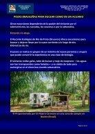 POZAS BRASILEÑAS PARA BUCEAR COMO EN UN ACUARIO - MSN - Page 5