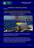 EWINCHER EL 'TRIPULANTE' ELÉCTRICO - Nauta360 - Page 2