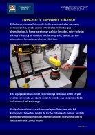 EWINCHER EL 'TRIPULANTE' ELÉCTRICO - Nauta360 - Page 3