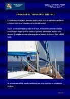 EWINCHER EL 'TRIPULANTE' ELÉCTRICO - Nauta360 - Page 4
